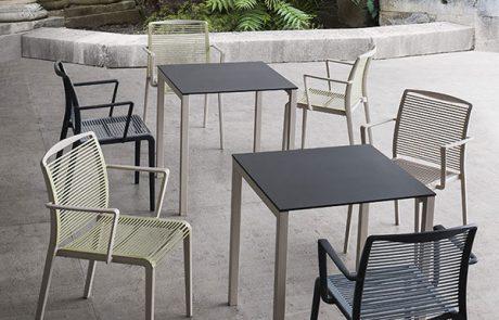00_restaurants-tables-claro