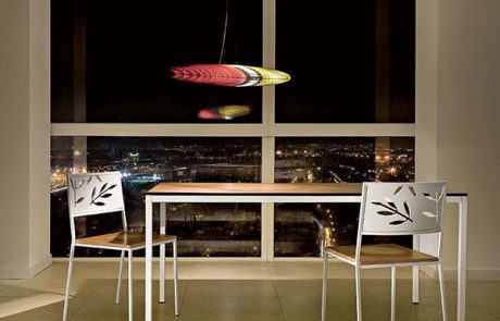 00_restaurants-tables-edward