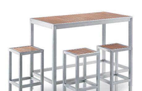 00_restaurants-tables-hautes-bavaria