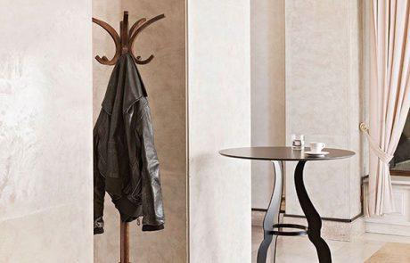 00_restaurants-tables-hautes-bistro