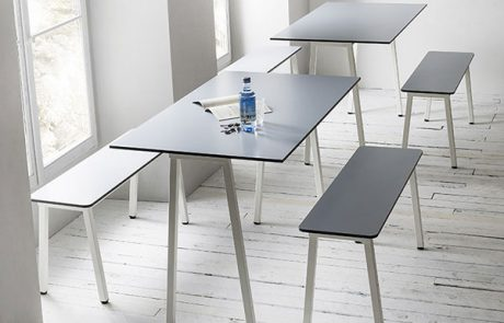 00_restaurants-tables-hautes-format