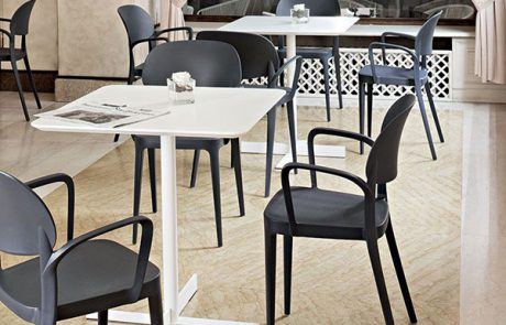 00_restaurants-tables-hautes-people