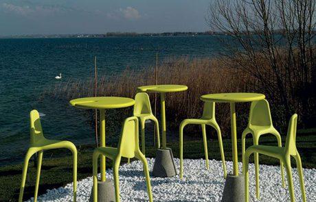 00_restaurants-tables-hautes-setup