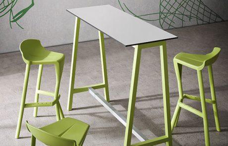 00_restaurants-tables-hautes-step