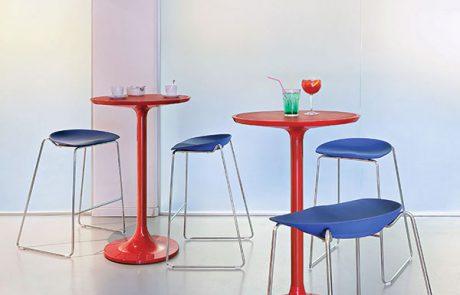 00_restaurants-tables-hautes-vincent