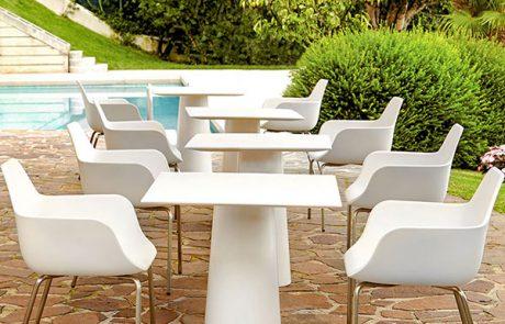 00_restaurants-tables-ice-table