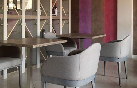00_restaurants-tables-priscilla