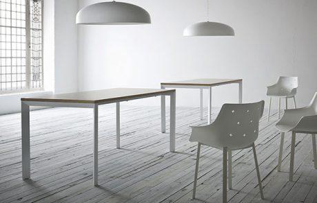 00_restaurants-tables-profilo