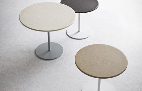 00_restaurants-tables-quintino