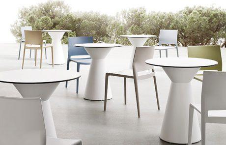 00_restaurants-tables-roller