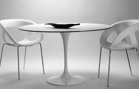 00_restaurants-tables-saturno