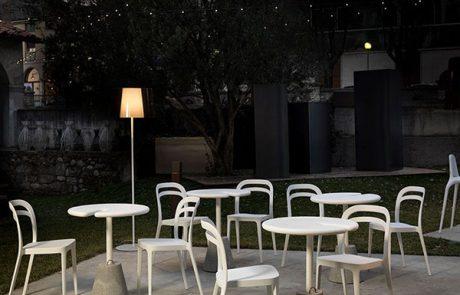 00_restaurants-tables-setup