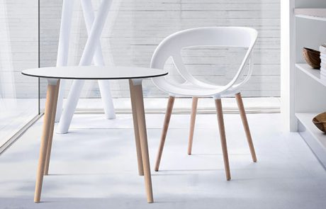00_restaurants-tables-stefanino-stefano