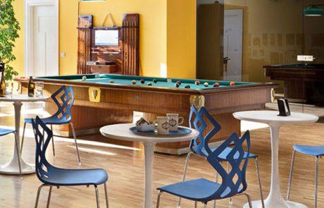 00_restaurants-tables-vincent