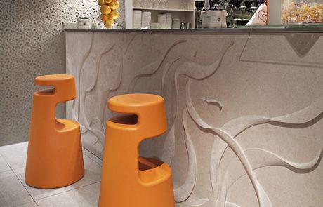 00_restaurants-tabourets-2525