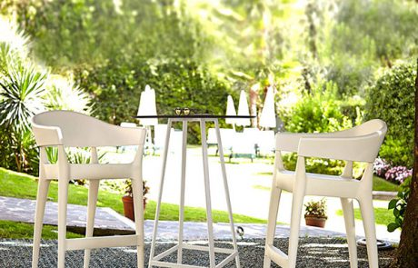 00_restaurants-tabourets-jo-stool