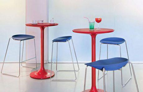 00_restaurants-tabourets-john-john-robin