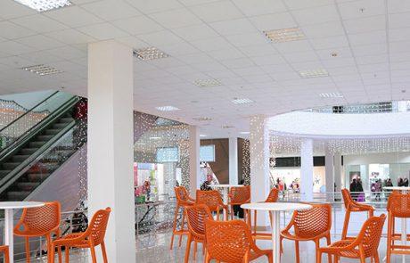 00_restaurants-tabourets-net