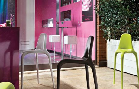 00_restaurants-tabourets-nono