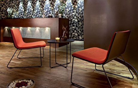00_salon-lounge-amarcord