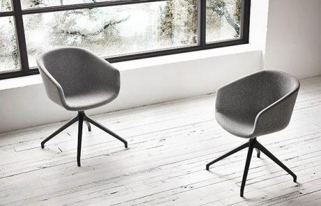 00_salon-lounge-basket-chair
