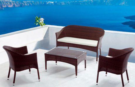 00_salon-lounge-casablanca