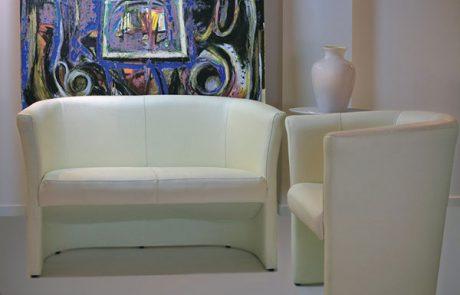 00_salon-lounge-duca