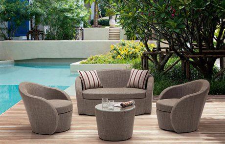 00_salon-lounge-lotus-lotus-tex