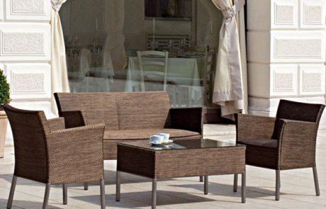 00_salon-lounge-surabaya