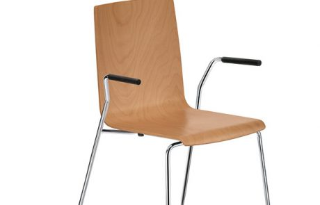 00_sieges-chaises-collectivites-meet-chair