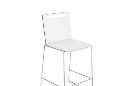 00_sieges-chaises-hautes-klikit