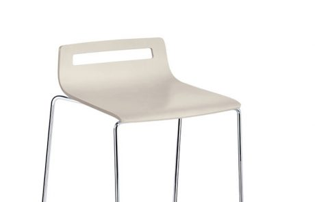 00_sieges-chaises-hautes-meet-chair