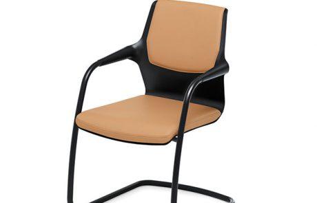 00_sieges-chaises-visiteur-reunion-allright