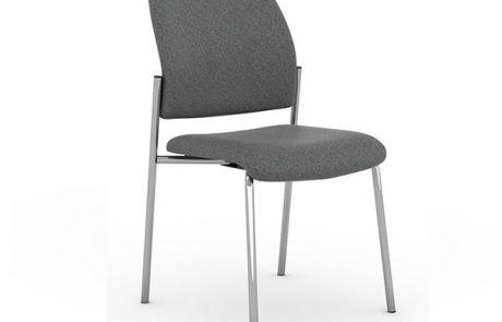 00_sieges-chaises-visiteur-reunion-f2