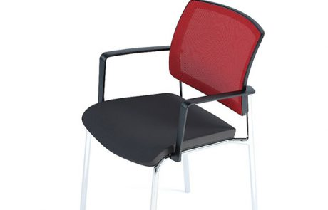 00_sieges-chaises-visiteur-reunion-gaya