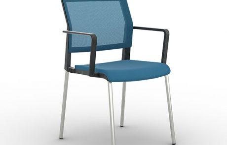 00_sieges-chaises-visiteur-reunion-impulse