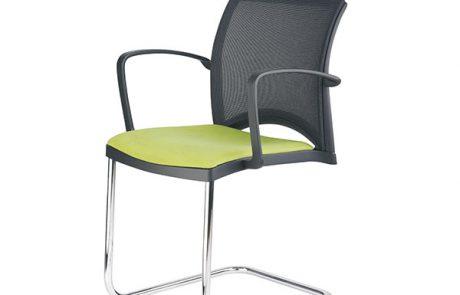 00_sieges-chaises-visiteur-reunion-linea