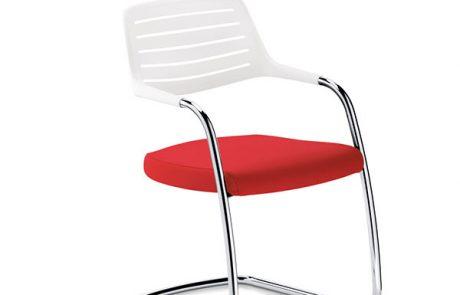 00_sieges-chaises-visiteur-reunion-match