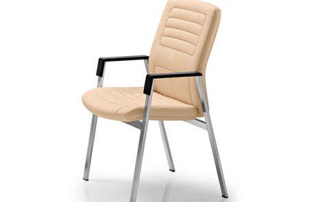 00_sieges-chaises-visiteur-reunion-neo-chair