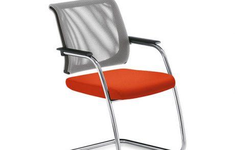 00_sieges-chaises-visiteur-reunion-netwin