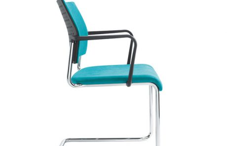 00_sieges-chaises-visiteur-reunion-qubo