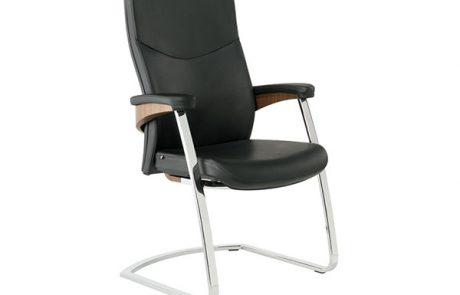 00_sieges-chaises-visiteur-reunion-toro