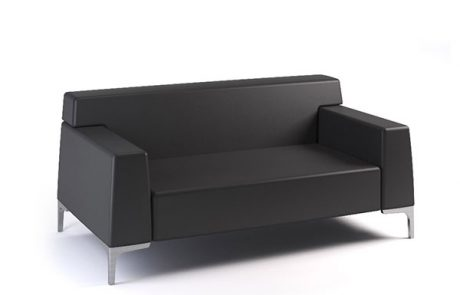 00_sieges-sofas-canapes-lounge-jera