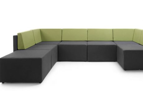00_sieges-sofas-canapes-lounge-lounge