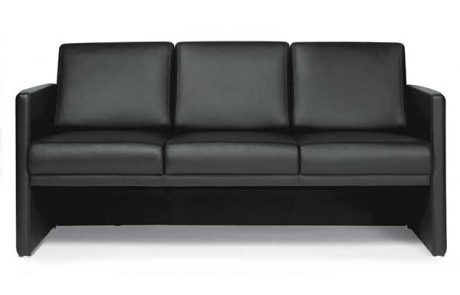 00_sieges-sofas-canapes-lounge-softline