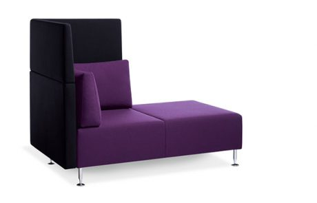 00_sieges-sofas-canapes-lounge-sopho