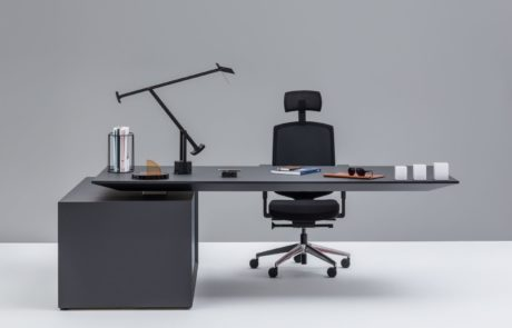 executive-desk-gravity-mdd-10