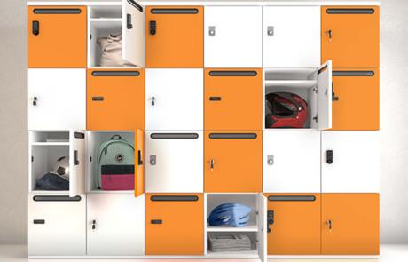 armoire-lok