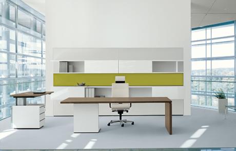free-desk