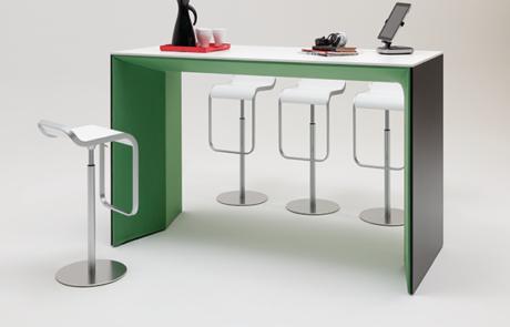 conference-tables-haute-reunion-plus-winea